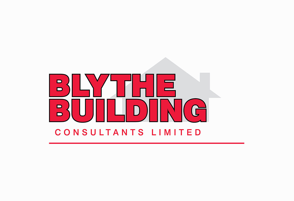 Blythe Building Consultants